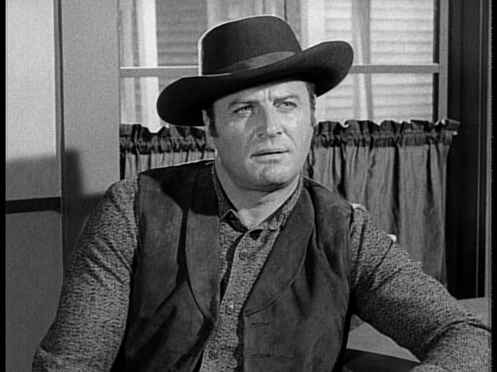 Brad Dexter actor wikipedia